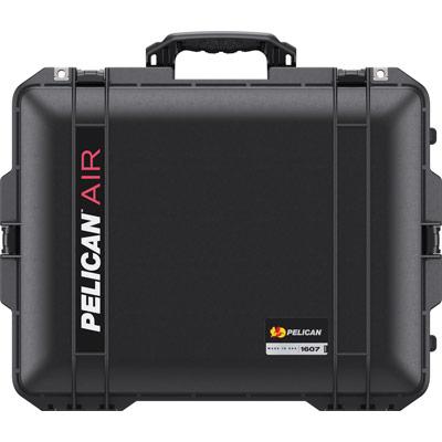 pelican drone case air camera cases