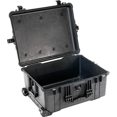 pelican 1610 1610nf case rolling cases