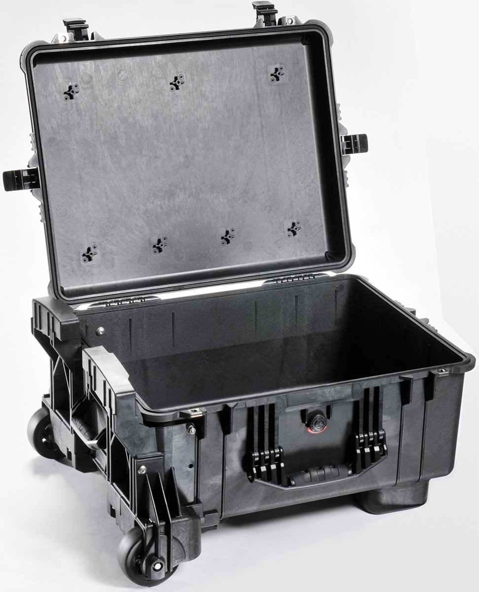 pelican 1610m outdoor offroad camera case