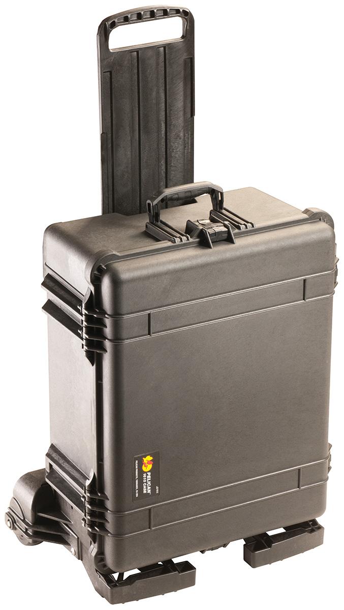 pelican rolling outdoor travel hard case