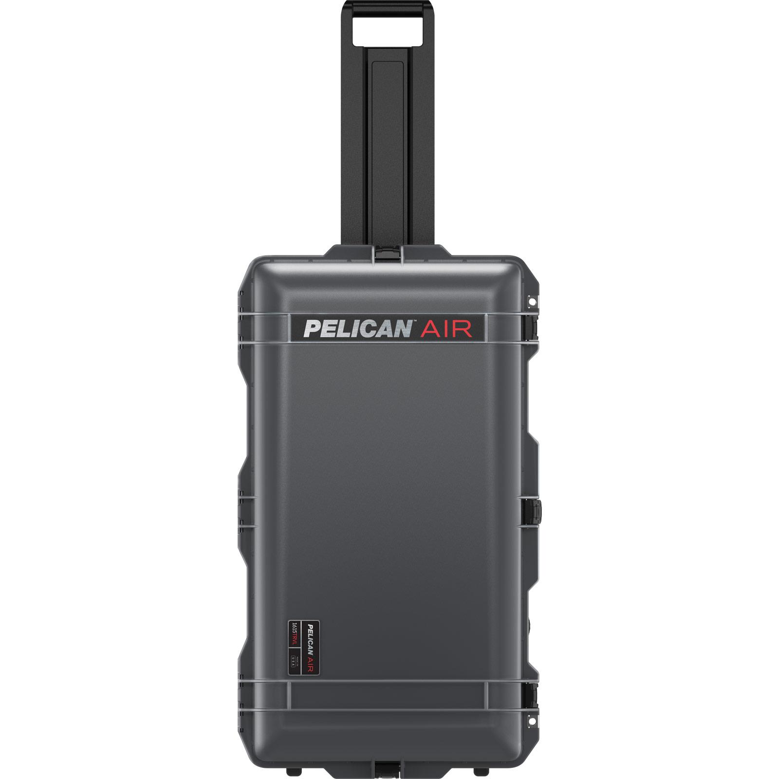 pelican 1615 travel air wheeled case