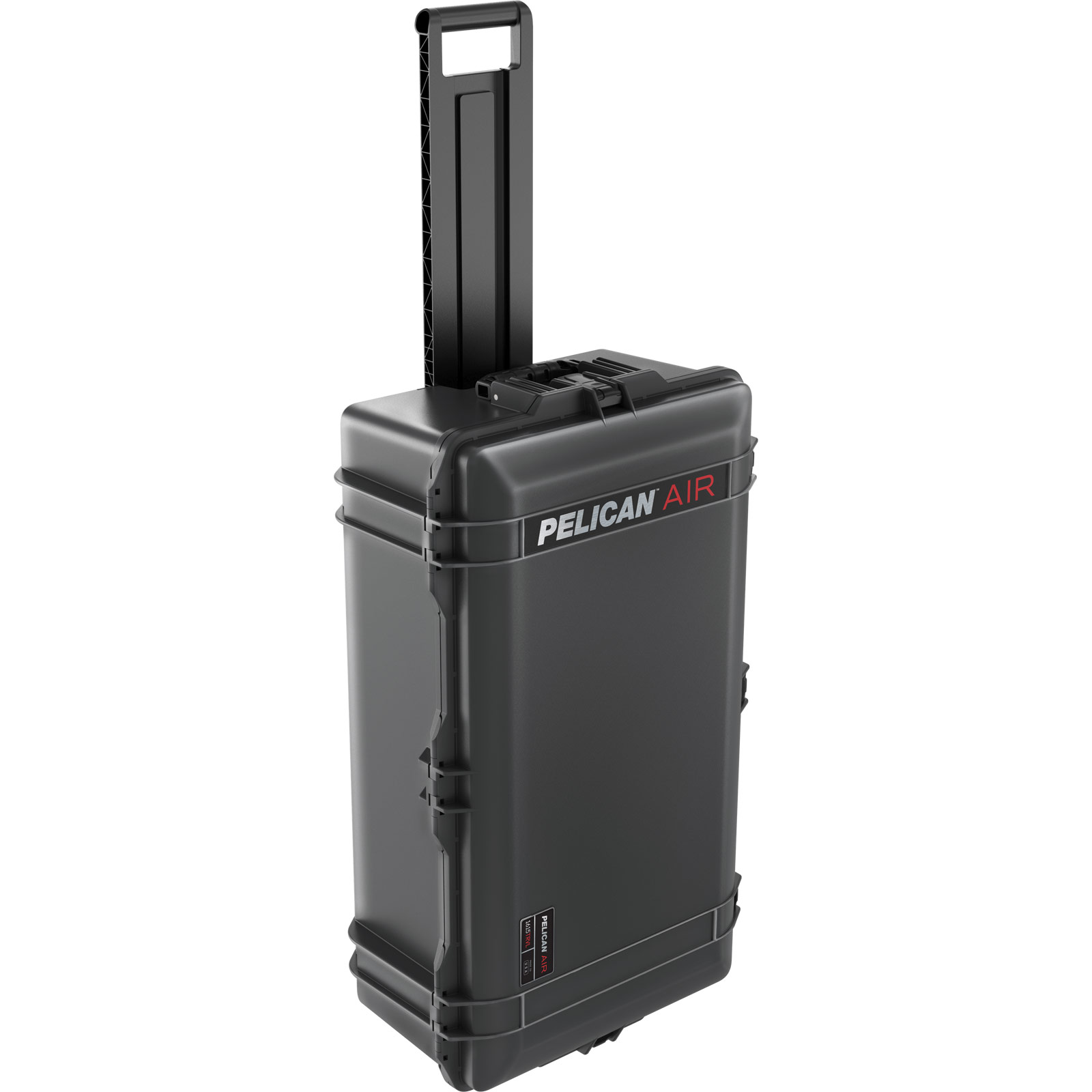 pelican travel air 1615 light case