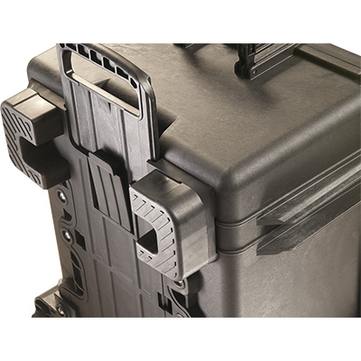 pelican 1620m mobility protector case