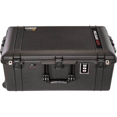 pelican 1626 air deep lightweight case