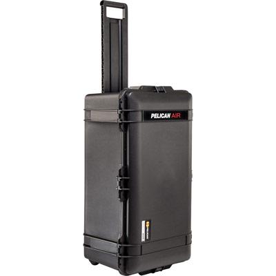 pelican 1626 air wheeled camera case