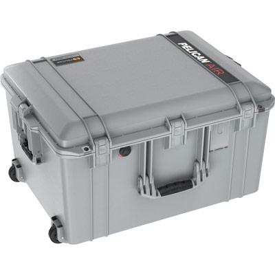 pelican air cases lightweight 1637 case