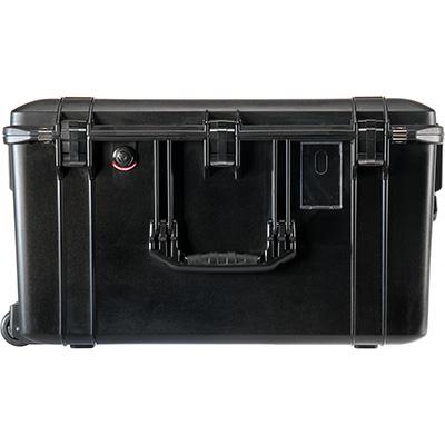 pelican deep air case 1637 rolling cases