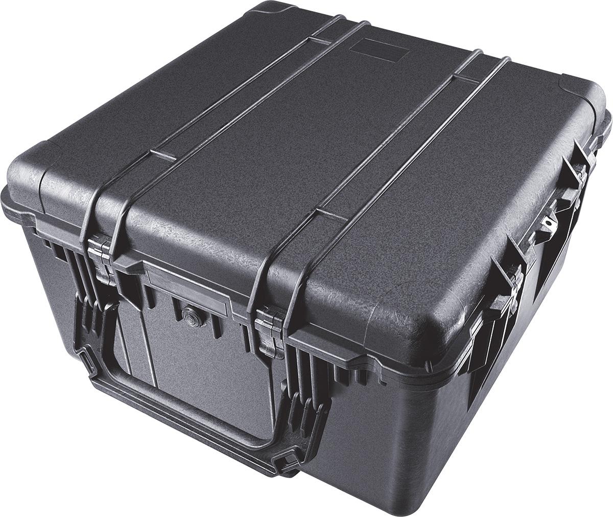pelican 1640 large rolling hard case