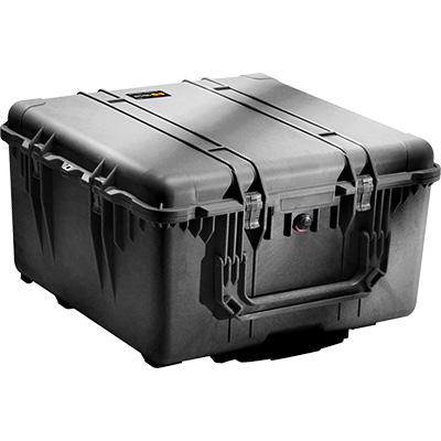 pelican 1640 transport case large cases