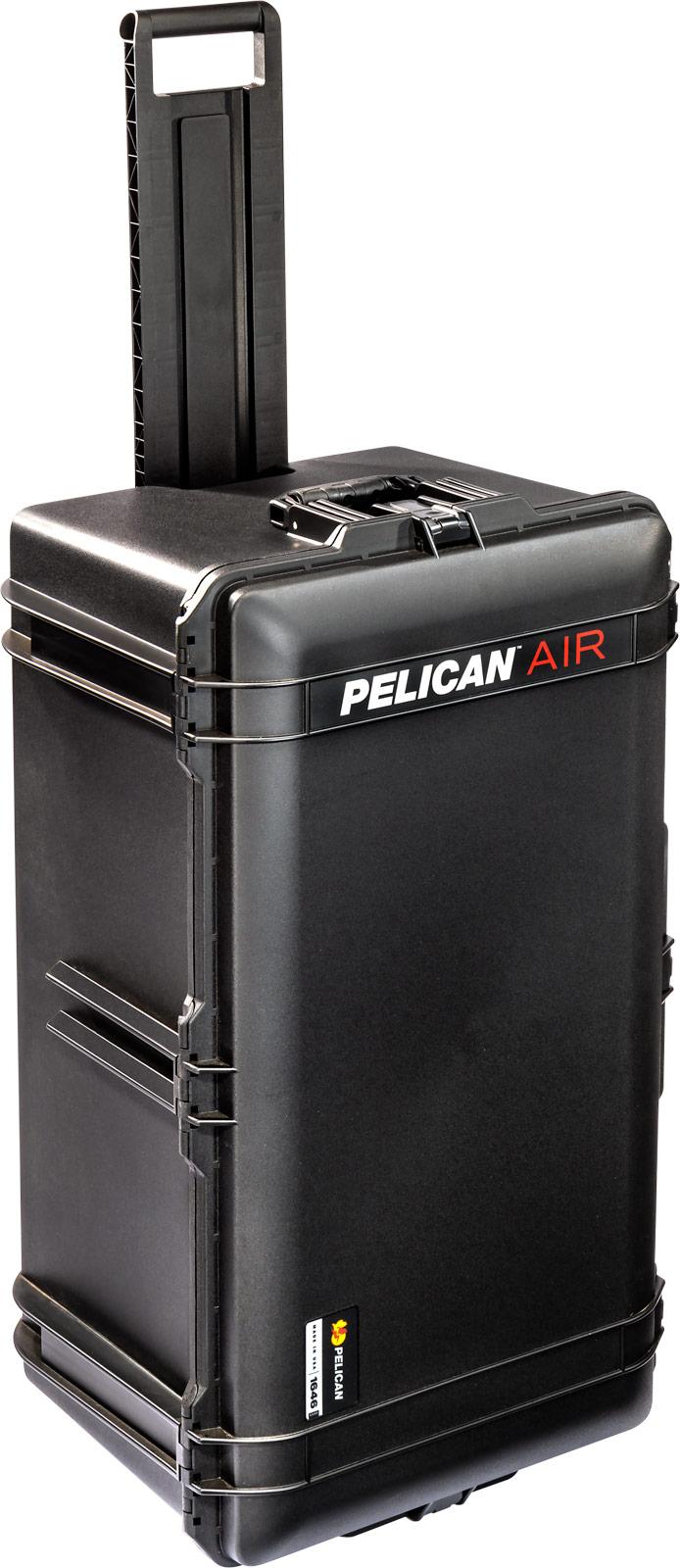 pelican air 1646 air rolling travel case