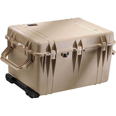 pelican 1660 us military big transport case