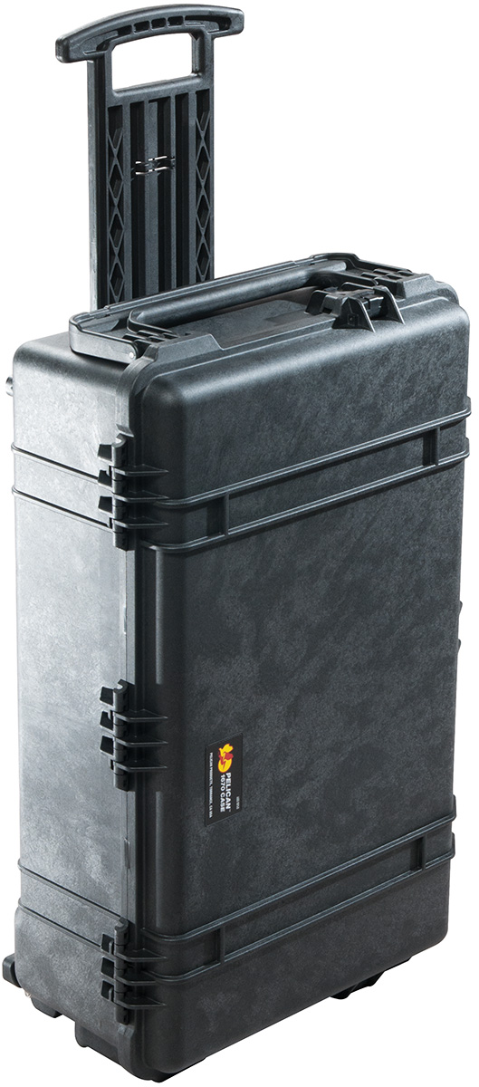 pelican large wheeled transport usa made case