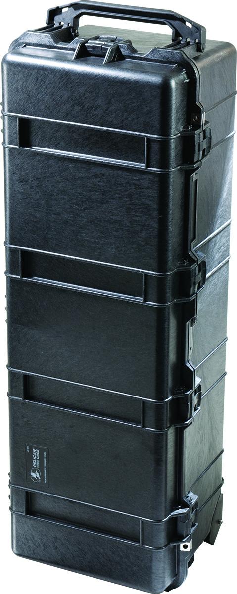pelican 1740 protector lighting case
