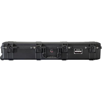 pelican 1745 long air case rifle cases