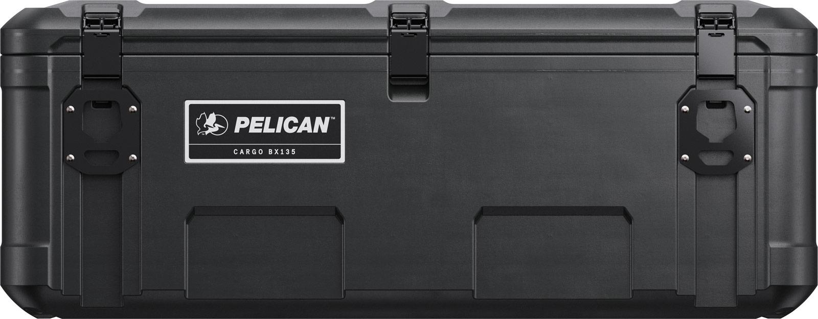 pelican cargo bx135 carrier case
