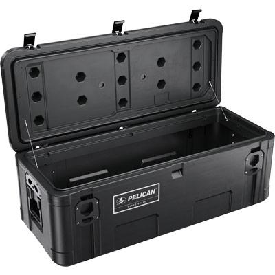 pelican cargo bx135 easy mount case