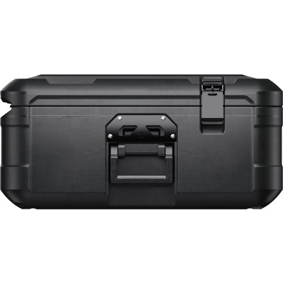 pelican cargo bx140r roof rack system case