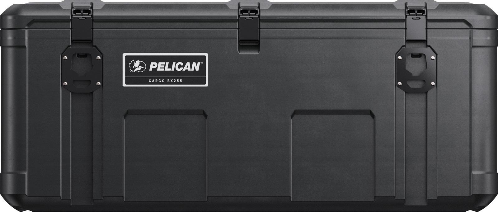 pelican cargo bx255 carrier case
