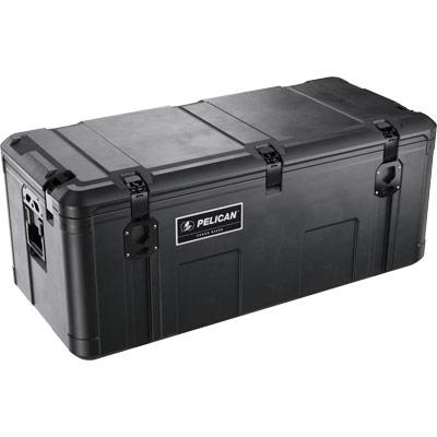 pelican cargo bx255 trunk case