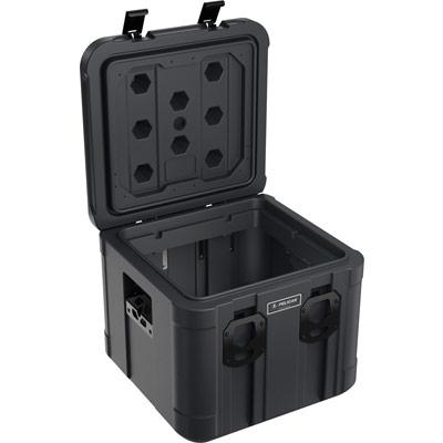 pelican cargo bx50 box case