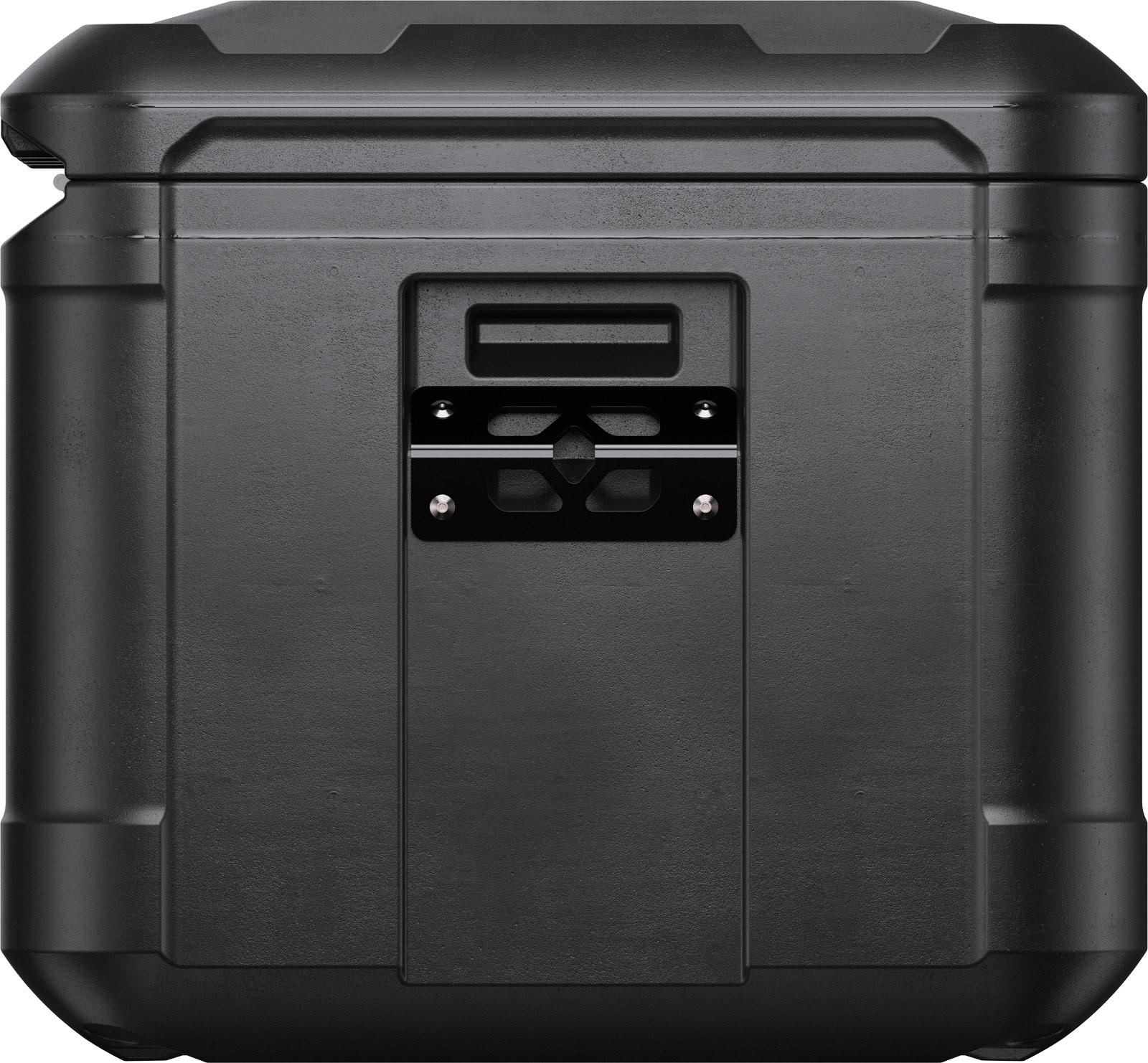 pelican cargo bx50 carrier case black
