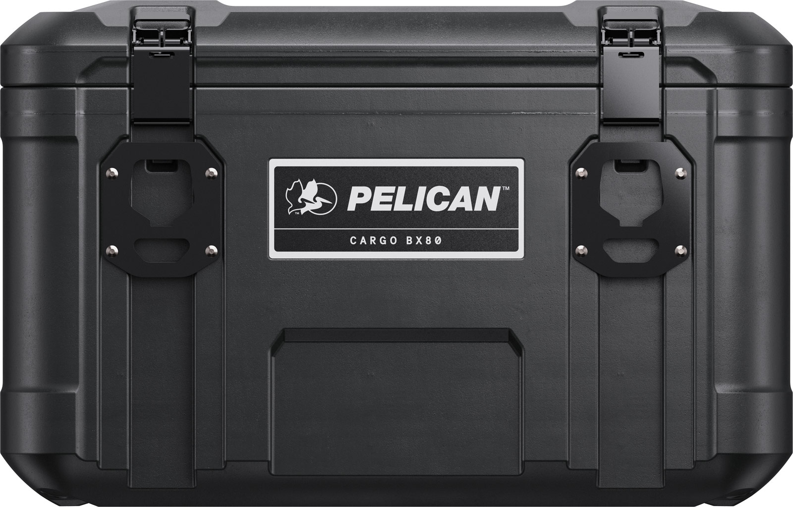 pelican cargo bx80 easy mount case