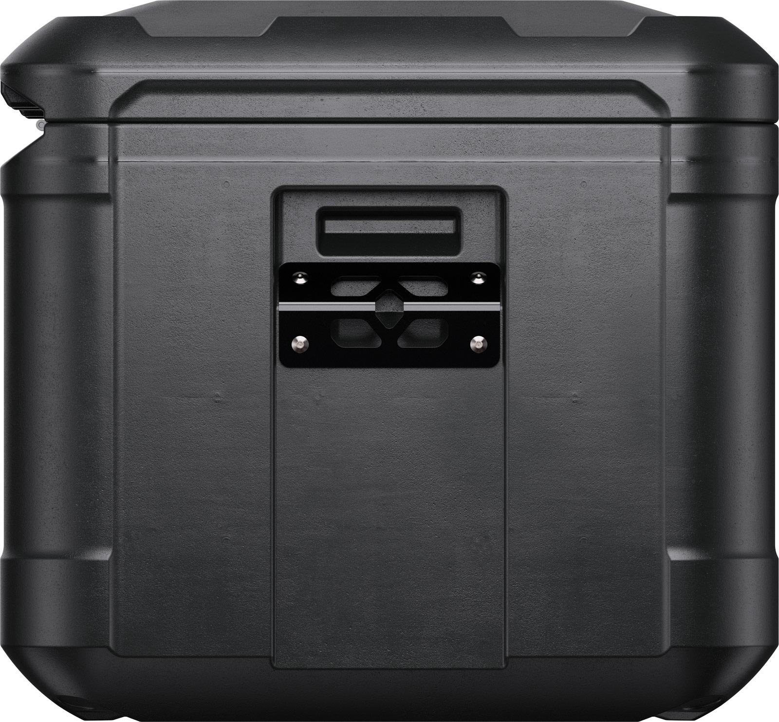 pelican cargo bx80 gear box case