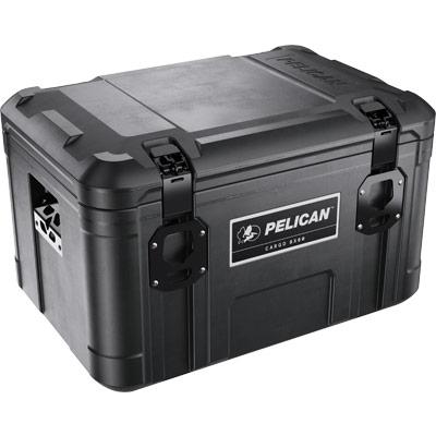 pelican cargo bx80 trunk case