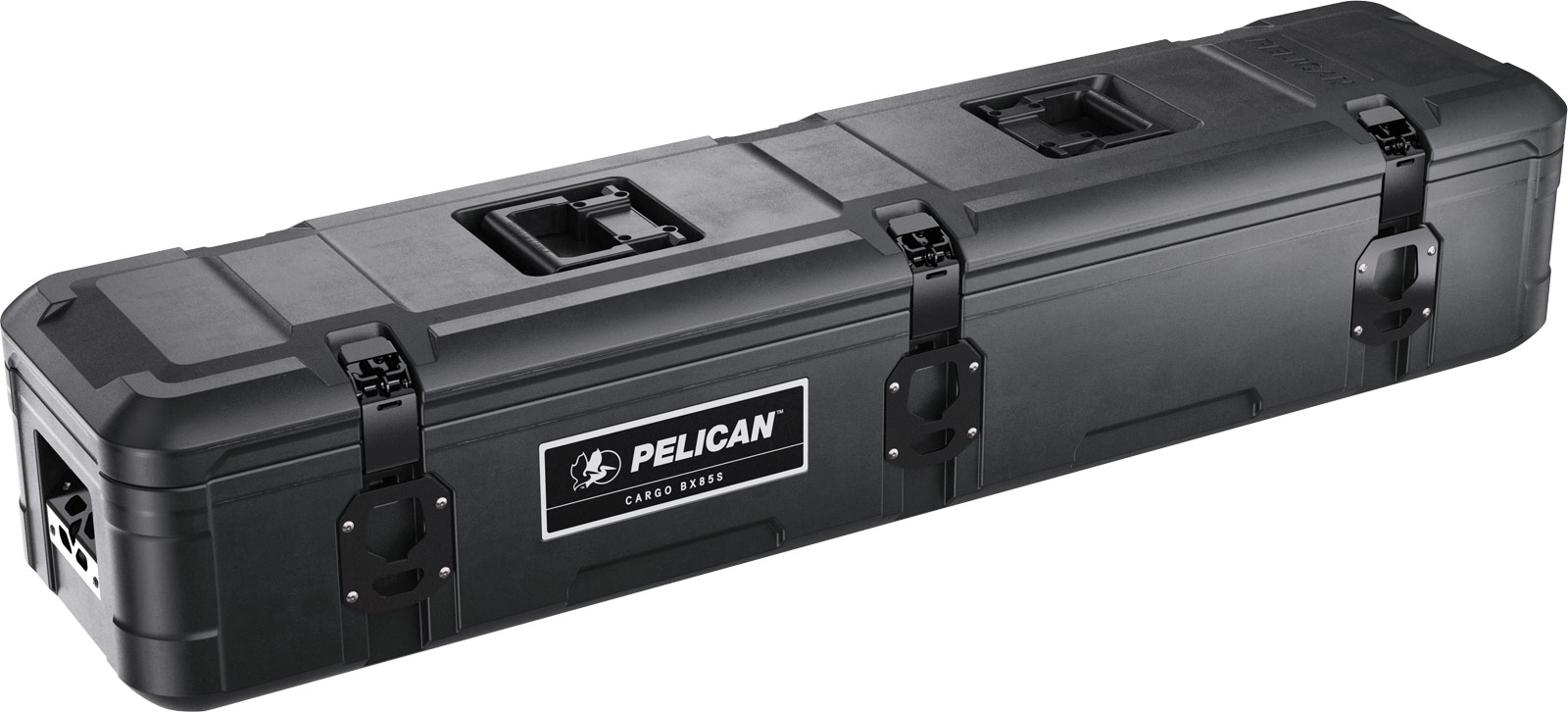 pelican cargo bx85s long trunk case