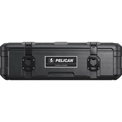 pelican cargo bx90r carrier case