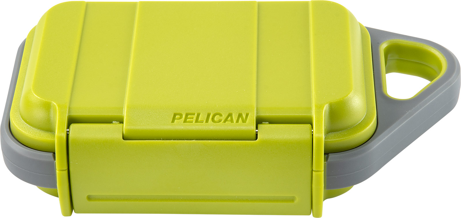 pelican crushproof micro g10 go case