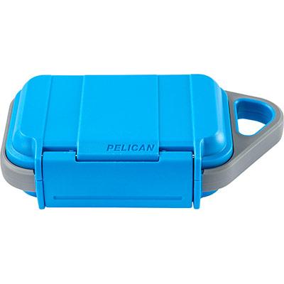 pelican micro go g10 personal utility case