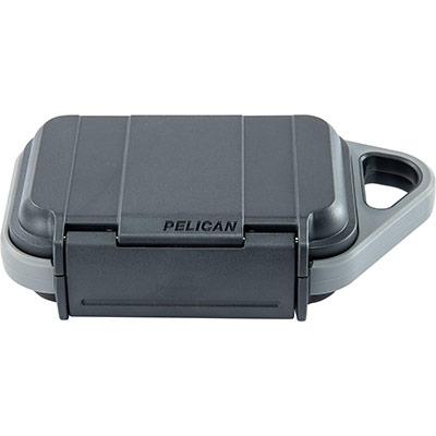 pelican micro small go case g10