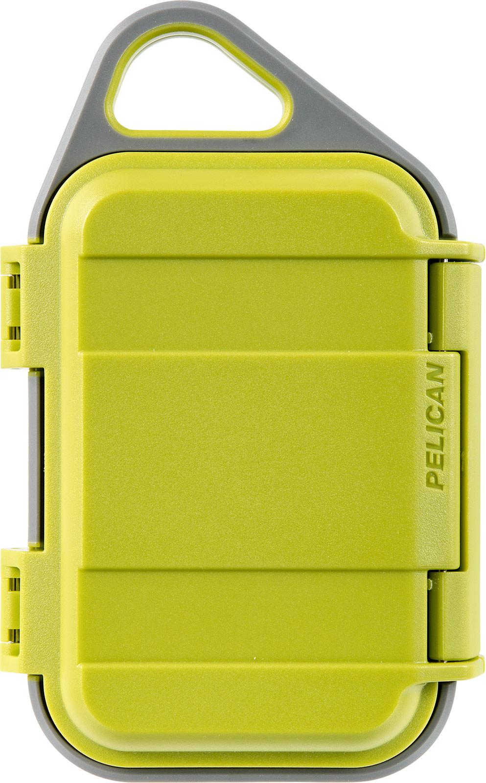 pelican personal micro go g10 case
