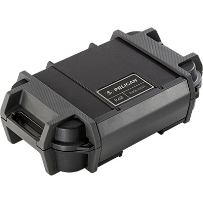 pelican r40 ruck case personal utility cases