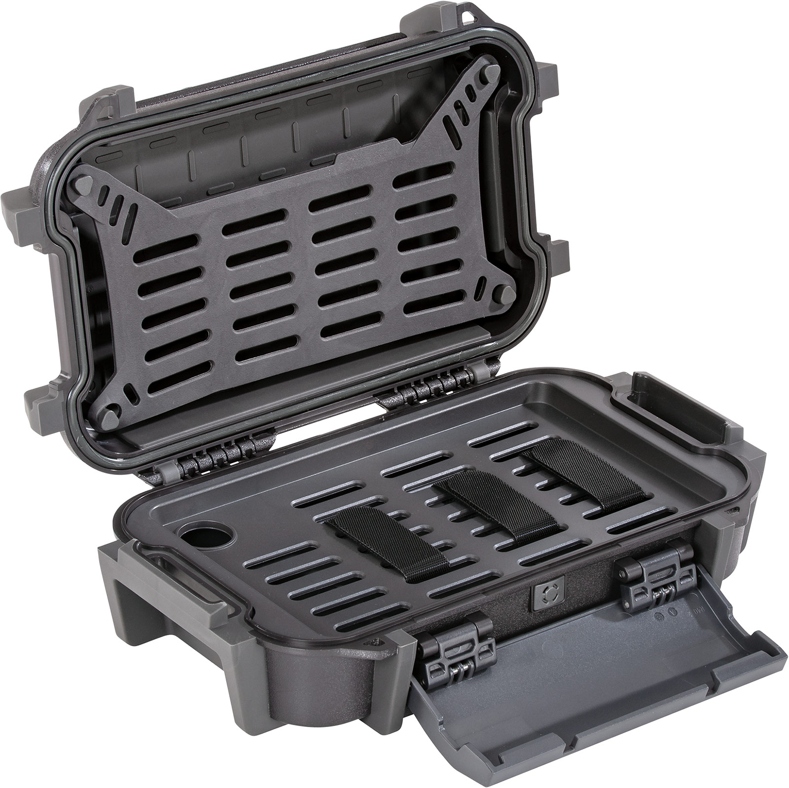 pelican r40 ruck dual pivot case