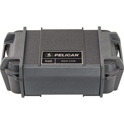 pelican ruck r60 crushproof case