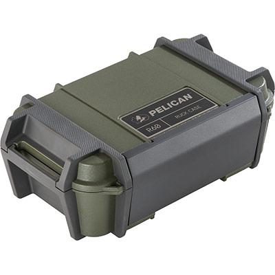 pelican ruck r60 flashlight case