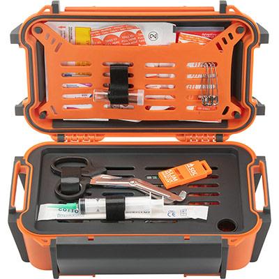 pelican ruck r60 medical kit case