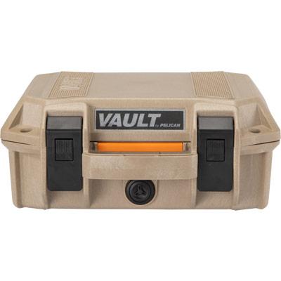 pelican v100 gun cases vault gun case