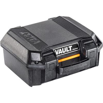 buy pelican vault v100 shop waterproof case