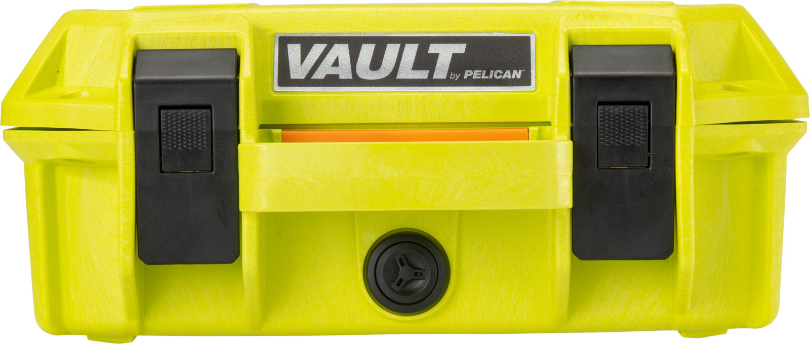 pelican vault equipment cases v100c