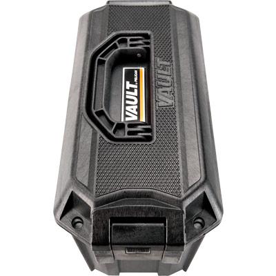 pelican vault v250 hard case