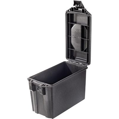 pelican vault v250 top lid case