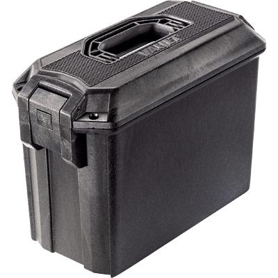 buy pelican vault v250 shop top loader case