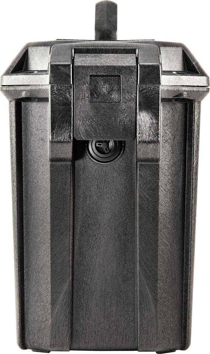 pelican vault v250 watertight case