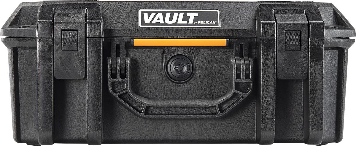 pelican vault v300 gun case