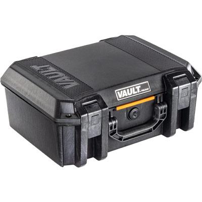 buy pelican vault v300 shop tough camera case