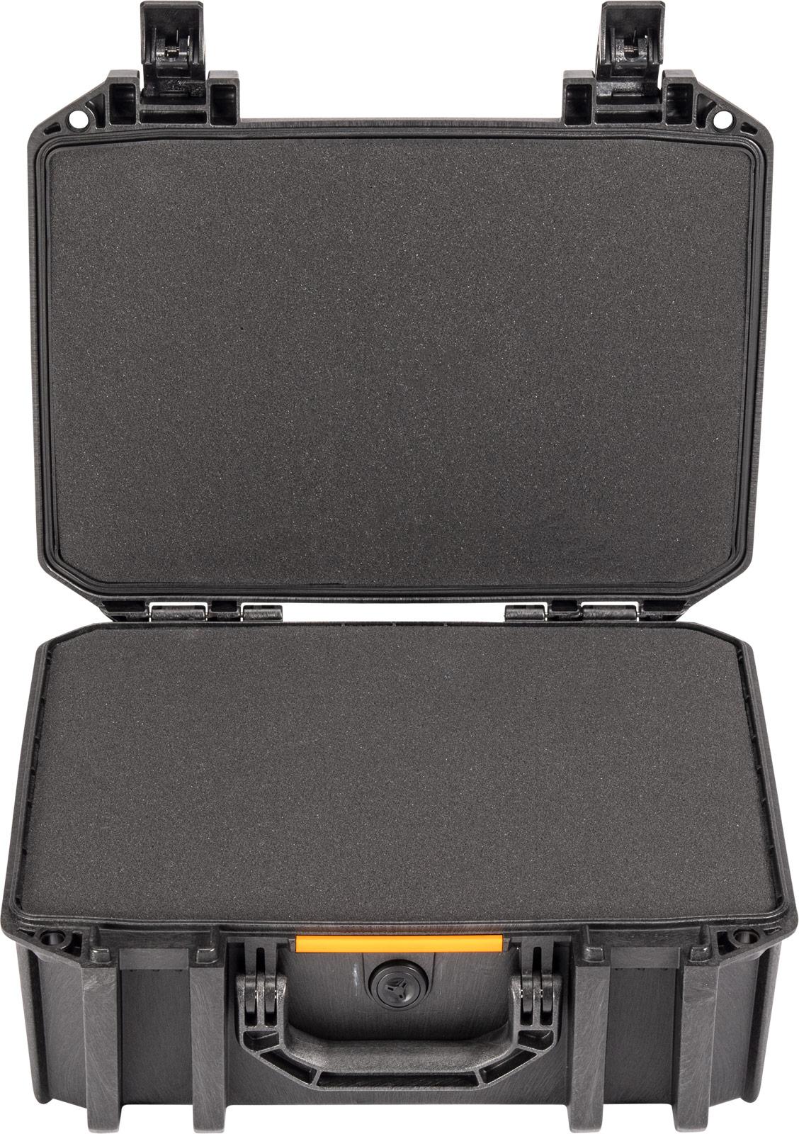 pelican vault v300 travel case