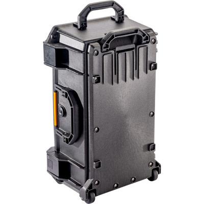 pelican vault v525 wheeled handles case